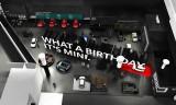 Avanpremiera Frankfurt: premierele BMW13180