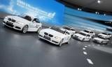 Avanpremiera Frankfurt: premierele BMW13178