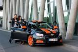 Avanpremiera Frankfurt: Chevrolet Cruze Bumlebee13171