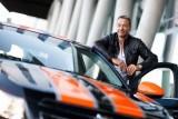 Avanpremiera Frankfurt: Chevrolet Cruze Bumlebee13173