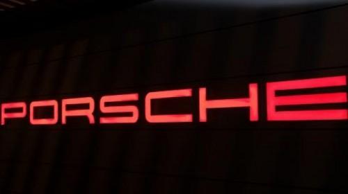 Porsche incheie anul fiscal cu pierderi de 5 miliarde euro13166