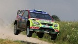 Ford ramane in WRC pana in 201113159