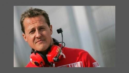 OFICIAL: Schumacher se intoarce!13154