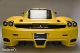Ferrari Enzo XX de Edo Competition13151