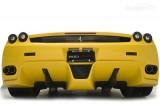 Ferrari Enzo XX de Edo Competition13150