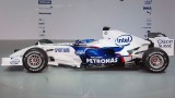 OFICIAL: BMW se retrage din Formula 113147