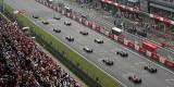 Romania ar putea avea in curand un circuit de Formula 113123