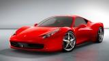 Premiera: Noul Ferrari 458 Italia!13118