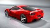 Premiera: Noul Ferrari 458 Italia!13119