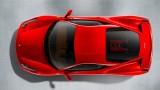Premiera: Noul Ferrari 458 Italia!13121
