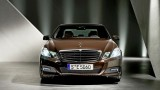 Mercedes E-Klasse Estate va fi lansat la Frankfurt13117