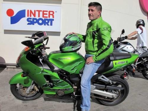EXCLUSIV: Vedete si masini- Radu Pietreanu13111