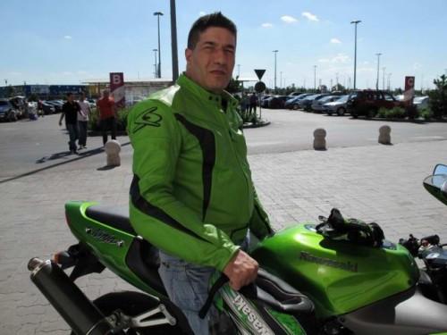 EXCLUSIV: Vedete si masini- Radu Pietreanu13113