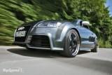 Audi TT-RS 380 CP de Mcchip13104