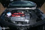 Audi TT-RS 380 CP de Mcchip13106
