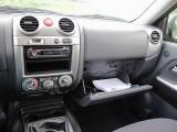 Test-drive Isuzu D-Max13101
