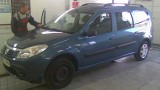 Iata cum arata Dacia Sandero MCV!13071
