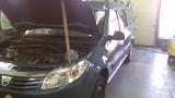 Iata cum arata Dacia Sandero MCV!13072