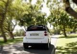 Noul Smart ForTwo13037