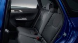 Un nou Subaru Impreza: WRX STI spec C13021