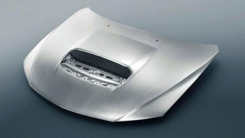 Un nou Subaru Impreza: WRX STI spec C13023