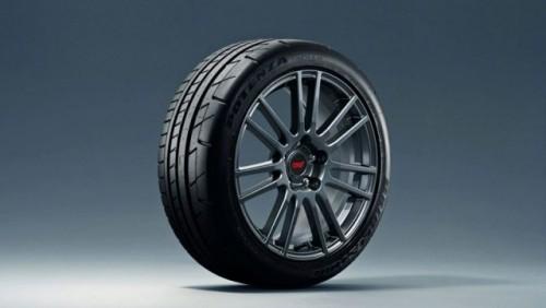 Un nou Subaru Impreza: WRX STI spec C13026