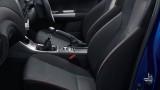 Un nou Subaru Impreza: WRX STI spec C13027