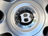 EXCLUSIV: Vedete si masini- Monica Columbeanu13010
