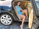 EXCLUSIV: Vedete si masini- Monica Columbeanu13013