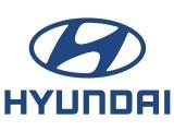 Hyundai a afisat o crestere cu 48% a profitului din al doilea trimestru13003