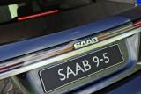 SAAB 9-5, primele imagini12989
