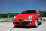 Alfa Romeo MiTo: poezie pe 4 roti12940