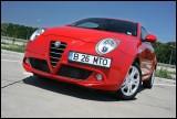 Alfa Romeo MiTo: poezie pe 4 roti12942