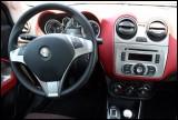 Alfa Romeo MiTo: poezie pe 4 roti12946