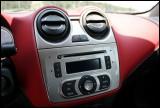 Alfa Romeo MiTo: poezie pe 4 roti12948