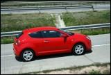 Alfa Romeo MiTo: poezie pe 4 roti12935