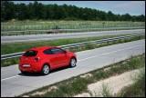 Alfa Romeo MiTo: poezie pe 4 roti12939