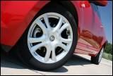Alfa Romeo MiTo: poezie pe 4 roti12944