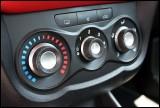 Alfa Romeo MiTo: poezie pe 4 roti12949
