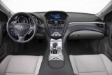 Acura ZDX- un X6 japonez12962