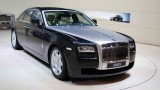Oficial: Rolls-Royce Ghost- specificatii tehnice12928