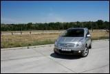 Test-drive cu Nissan Qashqai12906