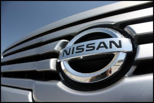 Test-drive cu Nissan Qashqai12920