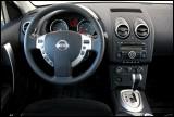 Test-drive cu Nissan Qashqai12921