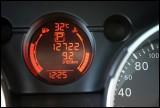 Test-drive cu Nissan Qashqai12922