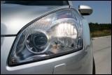 Test-drive cu Nissan Qashqai12909