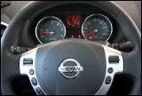 Test-drive cu Nissan Qashqai12913
