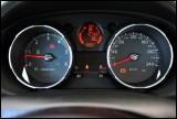 Test-drive cu Nissan Qashqai12914