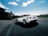 Cel mai scump Alfa din lume12881