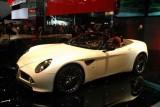 Cel mai scump Alfa din lume12883